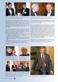 Board Europe - The Conference Board - Page 2