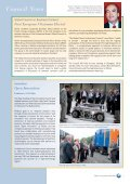 Board Europe - The Conference Board - Page 5