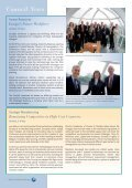 Board Europe - The Conference Board - Page 6