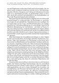 pdf-Leseprobe - Viola Falkenberg Verlag - Seite 5