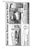 Download von Heft 2009/1 - fcw-kurier.de - Page 2