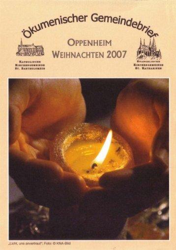 Microsoft Photo Editor - Evangelische Kirchengemeinde Oppenheim ...
