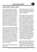 Microsoft Photo Editor - Evangelische Kirchengemeinde Oppenheim ... - Seite 3