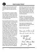 Microsoft Photo Editor - Evangelische Kirchengemeinde Oppenheim ... - Seite 4