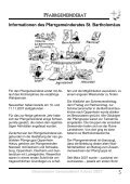 Microsoft Photo Editor - Evangelische Kirchengemeinde Oppenheim ... - Seite 5