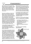 Microsoft Photo Editor - Evangelische Kirchengemeinde Oppenheim ... - Seite 6