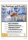 Ihr Partner mit Profil - Berufsakademie Melle - Seite 2