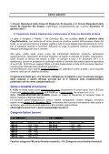 Regolamento e modalità di iscrizione - Libertas - Page 7