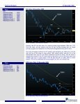 Phillip Securities Research - Phillip CFD - Page 2