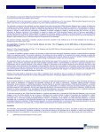 Phillip Securities Research - Phillip CFD - Page 4