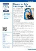 Ottobre 2011 - APLA - Page 3