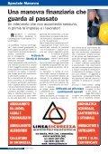 Ottobre 2011 - APLA - Page 4