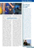 Ottobre 2011 - APLA - Page 5