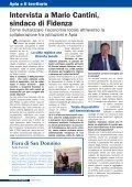 Ottobre 2011 - APLA - Page 6