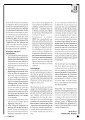 Mensuel protestant belge - Page 5