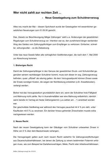 Fraenkel Magazine