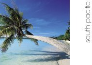 south pacific - Wyndham Vacation Resors Asia Pacific