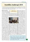 25 GIUGNO - Anaborapi - Page 3