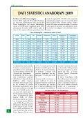 25 GIUGNO - Anaborapi - Page 4
