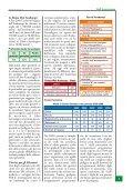 25 GIUGNO - Anaborapi - Page 5