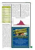 25 GIUGNO - Anaborapi - Page 7