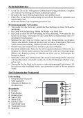 Elektronischer Notizzettel - Seite 2