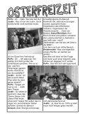 pepo märz 08 - Rote Peperoni - Seite 4
