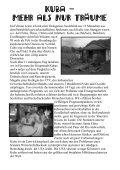 pepo märz 08 - Rote Peperoni - Seite 6