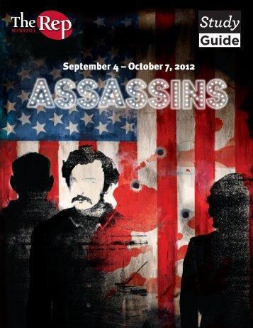 September 4 – October 7, 2012