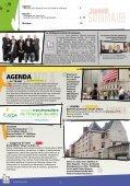 Ne soyez pas farouche - La Province de Hainaut - Page 2