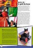Ne soyez pas farouche - La Province de Hainaut - Page 6