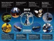 Constellation Space Suit System - Oceaneering