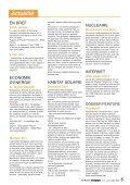 Chauffe-eau solaire - Free - Page 4