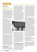 Chauffe-eau solaire - Free - Page 5
