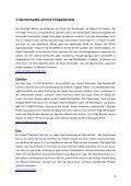 Pressemappe 2010 - Normandie - Seite 5