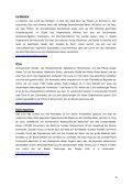 Pressemappe 2010 - Normandie - Seite 6