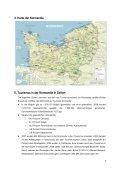 Pressemappe 2010 - Normandie - Seite 7