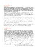 Mise en page 1 - Théâtre de Vénissieux - Page 4