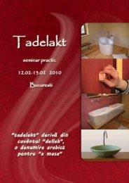 Page 1 Tadelald: seminar Franti: 12.024 5.02 2mn Čucunzstí ...