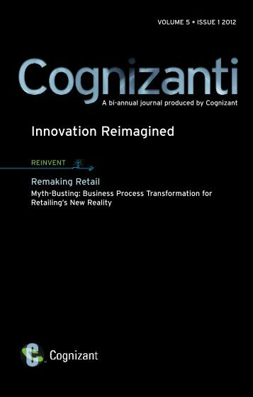 Cognizanti_Issue8-Remaking-Retail