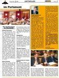 ortsgruppen - Tiroler Seniorenbund - Seite 3