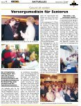 ortsgruppen - Tiroler Seniorenbund - Seite 4
