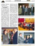 ortsgruppen - Tiroler Seniorenbund - Seite 5