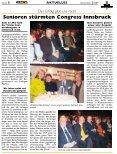 ortsgruppen - Tiroler Seniorenbund - Seite 6