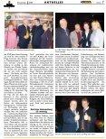 ortsgruppen - Tiroler Seniorenbund - Seite 7