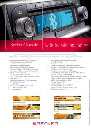 Flyer Cascade_GB_SX-07944-02-020-0705.ps