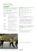 the sixth form @ westminster academy prospectus 2011-2012 - Page 4