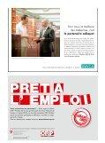 Context Nr° 11 2012 - Enquête (PDF, 4081 kb) - Sec Suisse - Page 2
