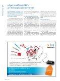 Context Nr° 11 2012 - Enquête (PDF, 4081 kb) - Sec Suisse - Page 4