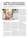 Context Nr° 11 2012 - Enquête (PDF, 4081 kb) - Sec Suisse - Page 6